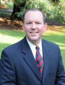 Attorney Rob Wright